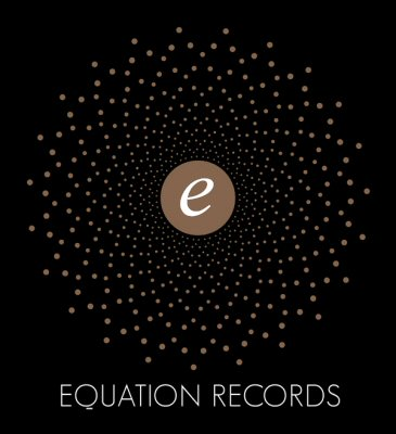 Enter Equation Records